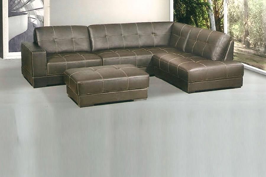 Sofa Goodwill Taraba Home Review
